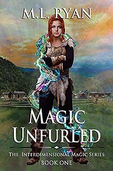 Magic Unfurled