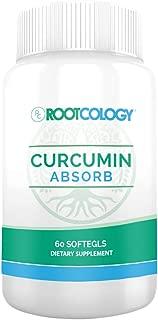 Best pure powdered curcumin Reviews