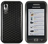mumbi Hülle kompatibel mit Samsung Star Handy Case