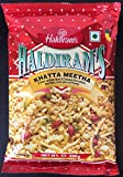 Haldiram's Khatta Meetha Mix 10x200gr. -