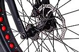 Zoom IMG-1 chrisson mountain bike fat one