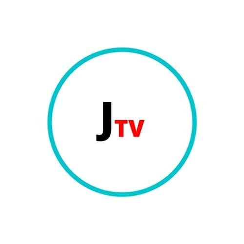 JTV Browser