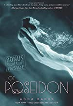 Of Poseidon (The Syrena Legacy)