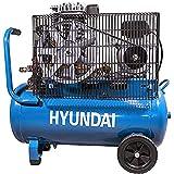 Hyundai HY-HYACB50-31 Compresor