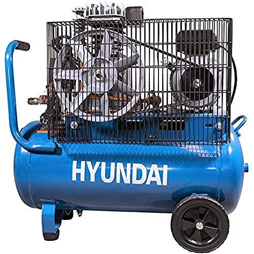 Hyundai HYACB50 31 Compresor