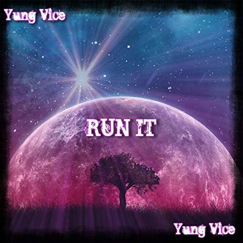 Yung Vice