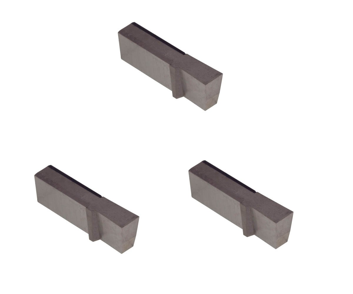 THINBIT 3 Pack Now free shipping LGT121D5R 0.121