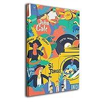Skydoor J パネル ポスターフレーム カラフル ヴィンテージ風 ポスター インテリア アートフレーム 額 モダン 壁掛けポスタ アート 壁アート 壁掛け絵画 装飾画 かべ飾り 30×20