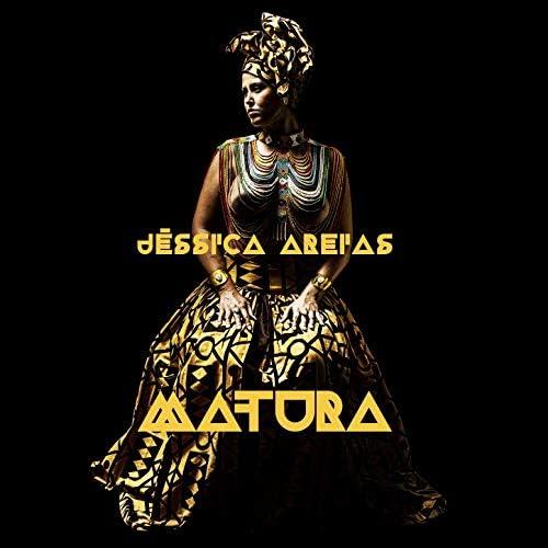 Jéssica Areias