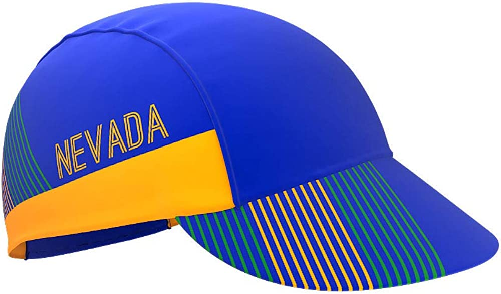 ScudoPro Nevada Bike Don't It is very popular miss the campaign Cap Cycling