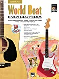 World Beat Encyclopedia: Guitar