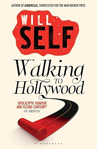 Image of Walking to Hollywood: Memories of Before the Fall