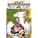 Natsume's Book of Friends, Vol. 9 (9) (Natsume's Book of Friends)