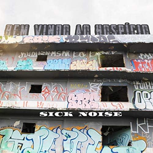 Sick Noise