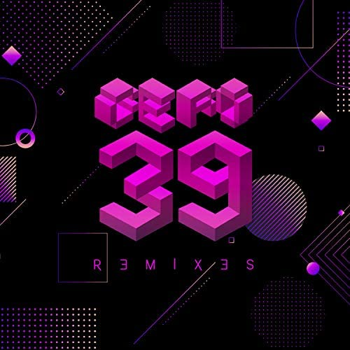 Cero39