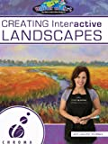 Chroma: Creating Interactive Landscapes