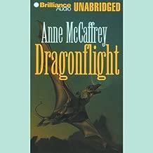 Best anne mccaffrey book order Reviews
