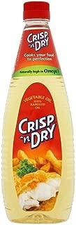 Best crisp n dry Reviews
