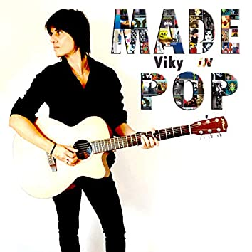 Made in Pop