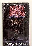 Beast Rising (Paperback)