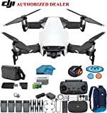 DJI Mavic Air Fly More Combo Drone - Quadcopter with 64gb SD...