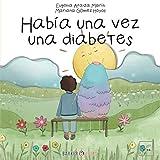 Había una vez una diabetes