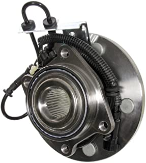 Best caravan wheel bearing replacement cost Reviews