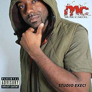 Studio Exec