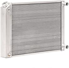 Best be cool radiator Reviews