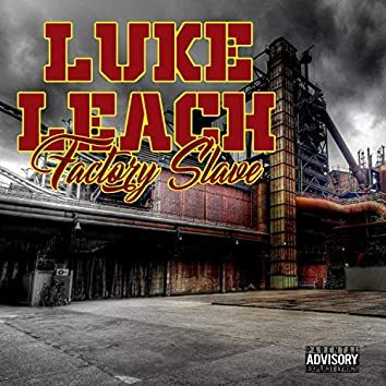 Higher (feat. True Nelly & Steve Mak)