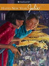 Happy New Year, Julie (American Girl Collection)