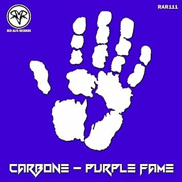 Purple Fame