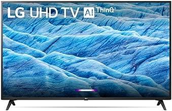 LG 55UM7300PUA Alexa Built-in 55