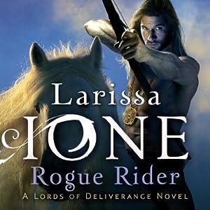 Rogue Rider's image