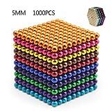 Magic Building Blocks Toy Bâtiment Intelligence Développement Sculpture Jouets...