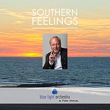 Southern Feelings