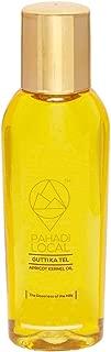 Pahadi Local Apricot Oil- Gutti Ka Tel, 50ml