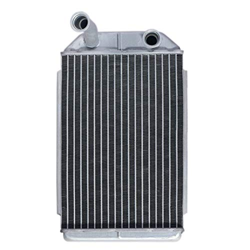 OSC Cooling Products 98800 New Heater Core
