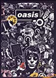 Oasis - Lord Don't Slow Me down [Reino Unido] [DVD]