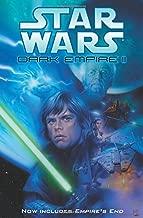 Star Wars: Dark Empire II 2nd Edition