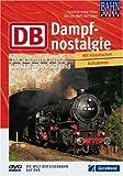 DB-Dampfnostalgie -