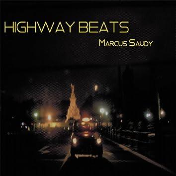 Highway Beats