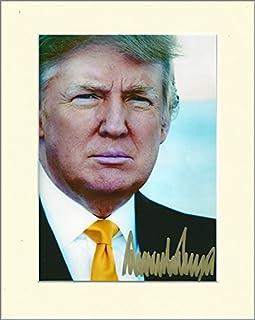 sjkkad Donald Trump Gem/älde Lustige Retro Poster Leinwand HD Drucke Bilder Wohnkultur 3 St/ücke Wohnzimmer Wandkunst-40x80 cm Kein Rahmen