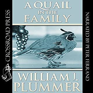 A Quail in the Family cover art