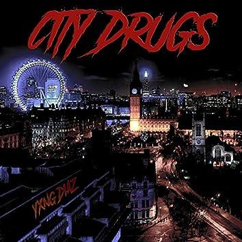 City Drugs