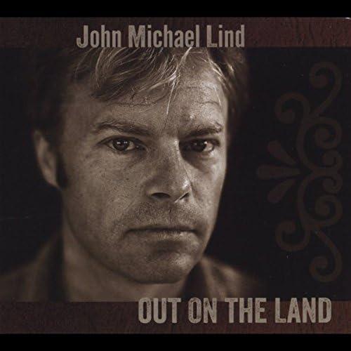 John Michael Lind