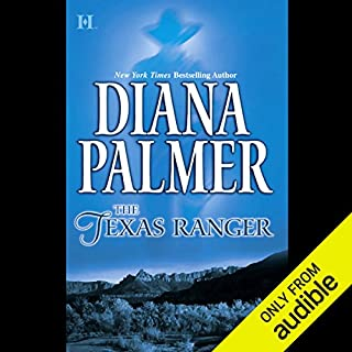 The Texas Ranger                   By:                                                                                                                                 Diana Palmer                           Length: 2 hrs and 59 mins     214 ratings     Overall 3.8