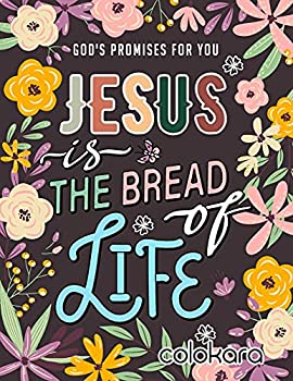 God s Promises For You  Bible Verse Coloring Book For Adult | Color as You Reflect on God s Words to You  Bible Verse Coloring Book For Adults
