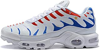 Air Gx Max Plus Tn Men's Fitness Sneakers Running Shoes Women's Sport Trainers Shoes