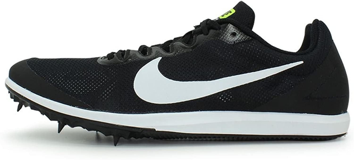 Nike Adults Zoom Rival D 10 Fitness shoes